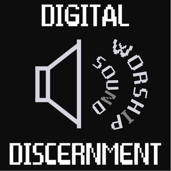 digital-discernment